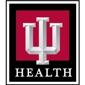 IU Health Plans - Medicare Advantage - Carmel, IN