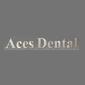 Aces Dental - Flagstaff, AZ