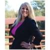 Sharon Clark - State Farm Insurance Agent