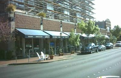 Fran's Chocolates - Bellevue, WA