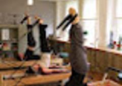 Studio Anya - New York, NY