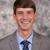 Allstate Insurance Agent: Craig Miller