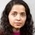 Dr. Purvi J Patel, MD
