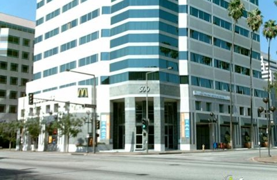 Beeson, Harry Craig, CPA 500 N Central Ave, Glendale, CA