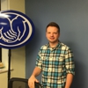 Allstate Insurance Agent: Christopher Bogdan