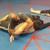 Southpaw Gym - Boxing, Muay Thai, Mixed Martial Arts