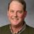 Greg Janssen - COUNTRY Financial Representative