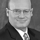 Edward Jones - Financial Advisor:  Daniel Suckert