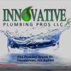 Innovative Plumbing Pros