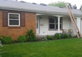 American Siding And Roofing - Lewisburg, OH