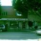 Japan Karate Association - Santa Monica, CA