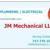 JM Mechanical LLC