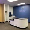 Lloyd Nickel: Allstate Insurance