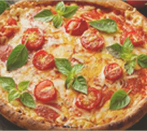 Genoa Pizza - Sugar Grove, IL