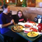 Sabroso Mexican Grille - Greenville, SC. lunch
