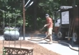 Dave's Landscape Management Company - Hudson, MA