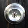 Steve's Locksmith