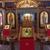 Holy Trinity Orthodox Church