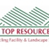 Rocky Top Resources