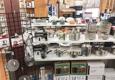 Smith Housewares and Restaurant Supply - Syracuse, NY