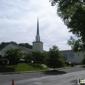St Paul Retirement Center - Nashville, TN
