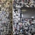 10,000 Cellphones of Atlantic Blvd