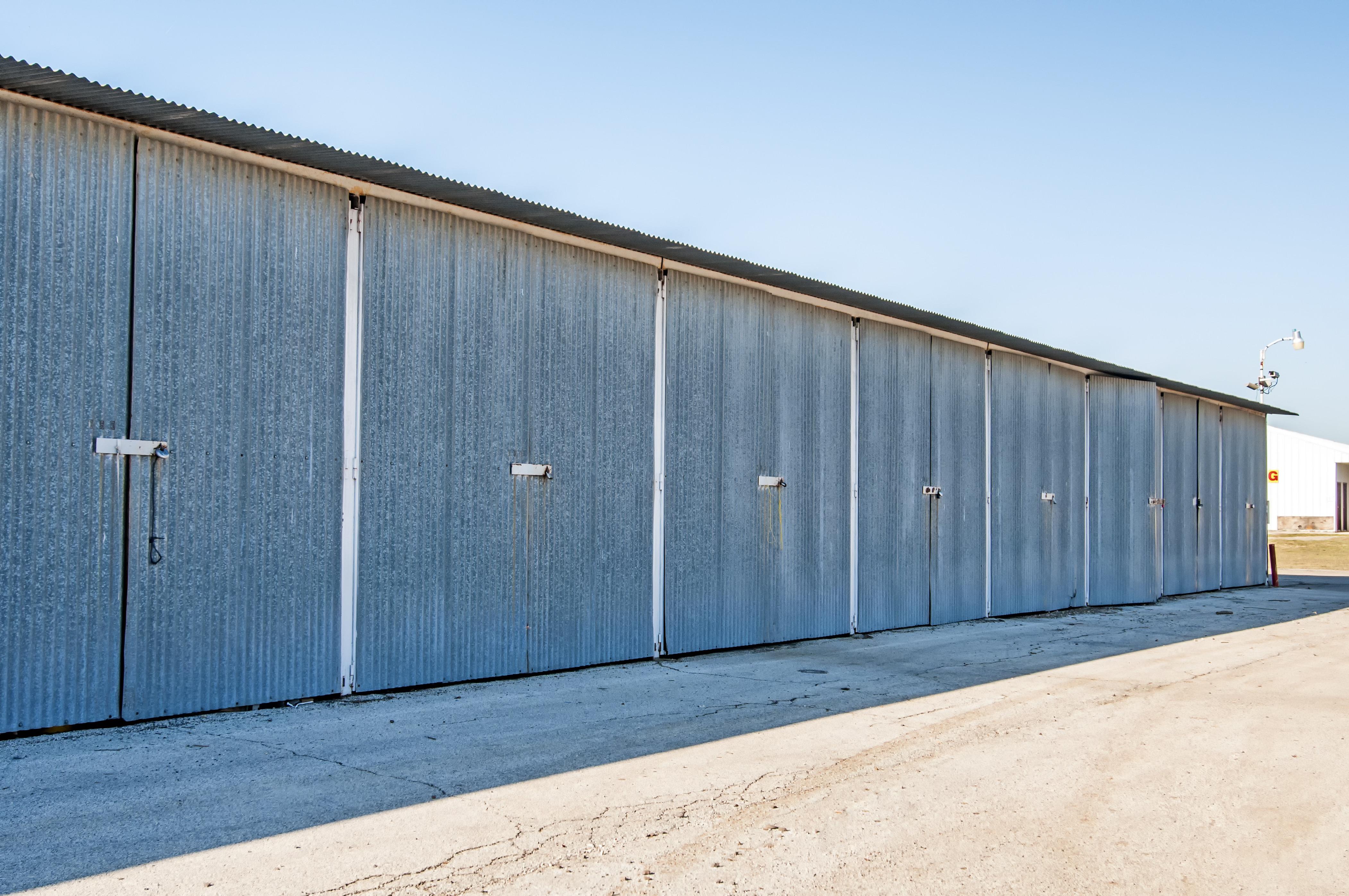 Lockaway Storage San Antonio Tx 78254 Dandk Organizer