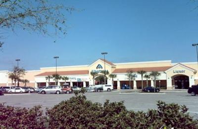 Publix Super Markets - Palmetto, FL