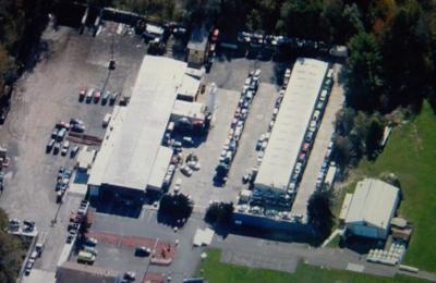 Mark's Auto Parts Inc - East Granby, CT