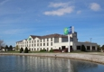 Holiday Inn Express & Suites Findlay - Findlay, OH