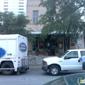 Cedar Street Courtyard - Austin, TX