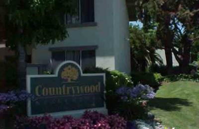 Countrywood - Fremont, CA