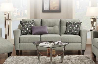 Furniture Outlets Usa Shako Mn