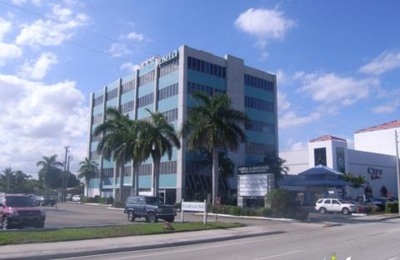 Law Offices of Eliot Lupkin - Fort Lauderdale, FL