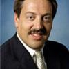 Daniel R. Bacalis, P.C.