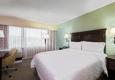 Hampton Inn - Elmsford, NY