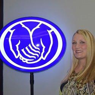 Allstate Insurance Agent Kristen Gaines - Olive Branch, MS
