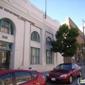 San Francisco Ambulance - San Francisco, CA