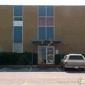 Apostolic Church - Dallas, TX