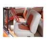 S & S Upholstery