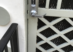 Magic Key Locksmiths - miami beach, FL