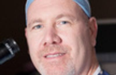 Phillip Werthman MD - Los Angeles, CA