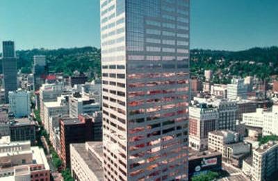 Ice Break Shipping LLC - Portland, OR