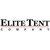 Elite Tent Company