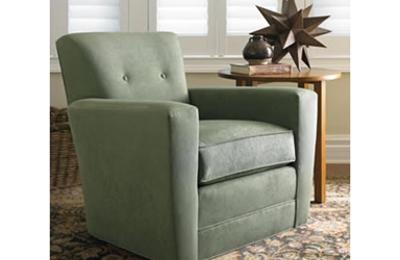 Paul Schatz Furniture   Eugene, OR