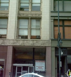 Architecture 5280 - Denver, CO
