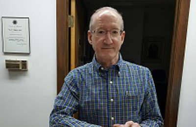 Herbert M Karpelman Jr DPM - Cheshire, CT