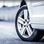 S & M Discount Tire & Auto Repair
