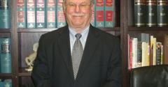 Voorsanger, Douglas A. Attorney - San Mateo, CA