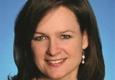 Suzanne Malloy Zaleski: Allstate Insurance - Norwalk, CT